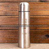 Stainless Steel Vacuum Flask Travel Flask Water Flask Vacuum Bottle Travel Bottle