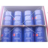 Buy Medical Furfural CAS 98-01-01 From Factory Suppliers