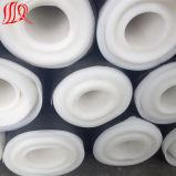 High Quality EVA Geomembrane Price