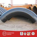 ANSI B16.9 10d L Pipe Bend