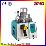 Ce Approved Portable Dental Vacuum Pump Suction