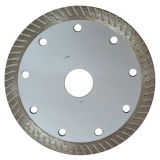 Diamond Saw Blades for Cold Pressed