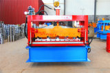 Ibr Forming Machine for India Customer