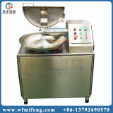 High Quality Stainless Steel Meat Chopper