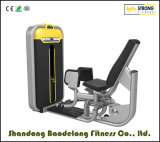 Body Building Hip Abduction/Adductor Abductor Machine