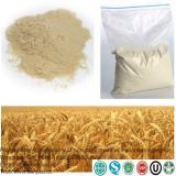 Factory Supply 100% Natural Malt Extract Powder