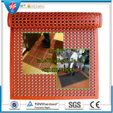 Anti-Fatigue Flooring Mat, Anti-Slip Kitchen Mats, Anti-Static Rubber Mat