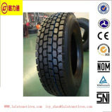 High Quality Truck Tyres with Competitive Price for Sale