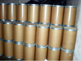 Buy Trimethoprim Powder USP/Bp/Ep at Factory Price From China Supplier