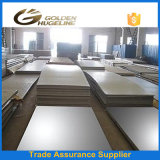 Hot Rolled Price Carbon Mild Sheet Steel Plate