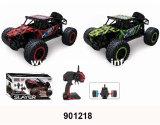 The Latest Plastic Toy 2.4G R/C Car (901218)