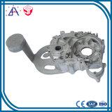 High Precision OEM Custom Zinc Die Casting (SYD0069)