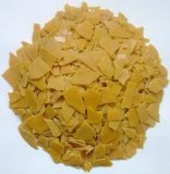 Supplier with ISO and Reach Certificate of Sodium Hydrosulfide 70%