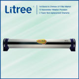 Residential UF Water Filter Lh3-8ED
