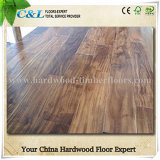 New Style Selection Acacia Wood Flooring in China