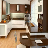 Welbom 19 Years′export Experience Kitchen Cabinet Base Unit