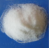 Agriculture Grade Fertilizer Monopotassium Phosphate MKP