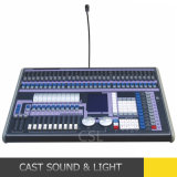 Stage Lighting Computer Console 2048 DMX Channels Pearl 2010 Controller