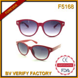 F5168 Can Print Your Own Logo & Sunglasses