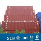 Steel Shipping Container 40