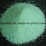 Feso4 Monohydrate Heptahydrate Water Treatment Chemical Ferrous Sulphate Ferrous Sulfate