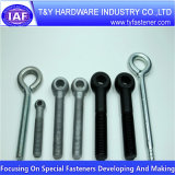 Factory Price Customized Special Bolt Eye Bolt