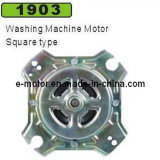 135 Watt Washing Machine Motor