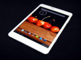 7.85inch Android 4.2 Quad Core Tablet PC with 3G GPS Phone Call IPS Screen (NM785)