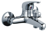 Single Handle Bath Faucet (SW-33001)