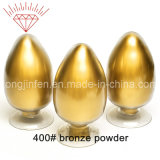 High Gloss Bronze Powder (400#)
