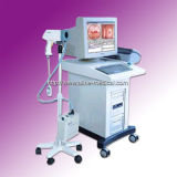 Colposcope Digital Imaging System (MH26A)
