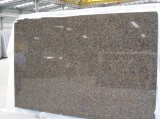 Granite Tile / Slab - Stone Floor & Wall Tiles