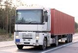 Consolidate Sea Freight Air Freight India Shipping