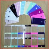 Mobile Tempered Glass Screen Protector