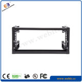 """19"""" Wall Network Bracket for Cabling Equipments"""
