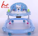2017new Model Baby Walker with High Quality