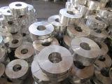1060aluminum Foils for Power Transformers Manufacturers