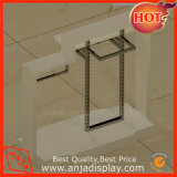 Commercial Clothing Store Display Units Clothes Store Furnishings