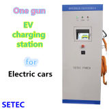 DC Fast Economical Environmental Charging Station Home EV Charger