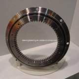 SKF (RKS Model) Flange Slewing Bearing