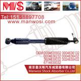 Shock Absorber 0004635932 0004636132 0004636232 0004636432 for Benz Truck Shock Absorber