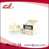 Xmtg-2001/2 Cj Digital Temperature Controller