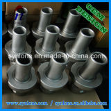 Investment Casting Parts From Synlone