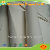 45GSM White CAD Plotter Paper for Garment Factory Use