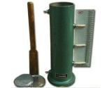 Tst-70 Permeameter