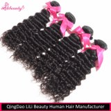 Wholesale Virgin Brazilian Hair One Donor Human Hair