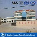 Quarrying Industry Abrasion Resistant Rubber Conveyor Belt