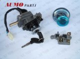 Top Class Fym Fy125t-13 Ignition Lock