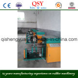 Motorcycle Turning Bag for Forming Machine From Qsy Stephanie