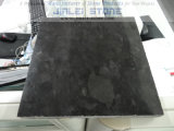 Fine Antique Black Granite Tiles & Slabs, Antique Black Granite Tiles
